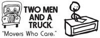 two men and a truck 200px